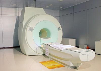 Medische apparatuur