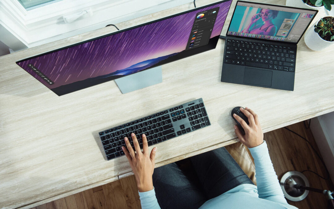 (grafische) Computers
